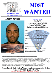 active - James Morales revised