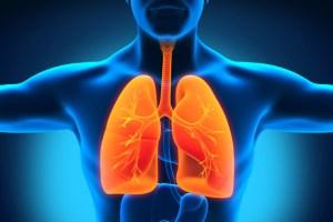 De kunst van ademhaling in de massagepraktijk