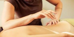 Cursus Specialisatie massagetechnieken
