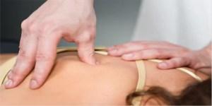 Cursus Triggerpoint Massage