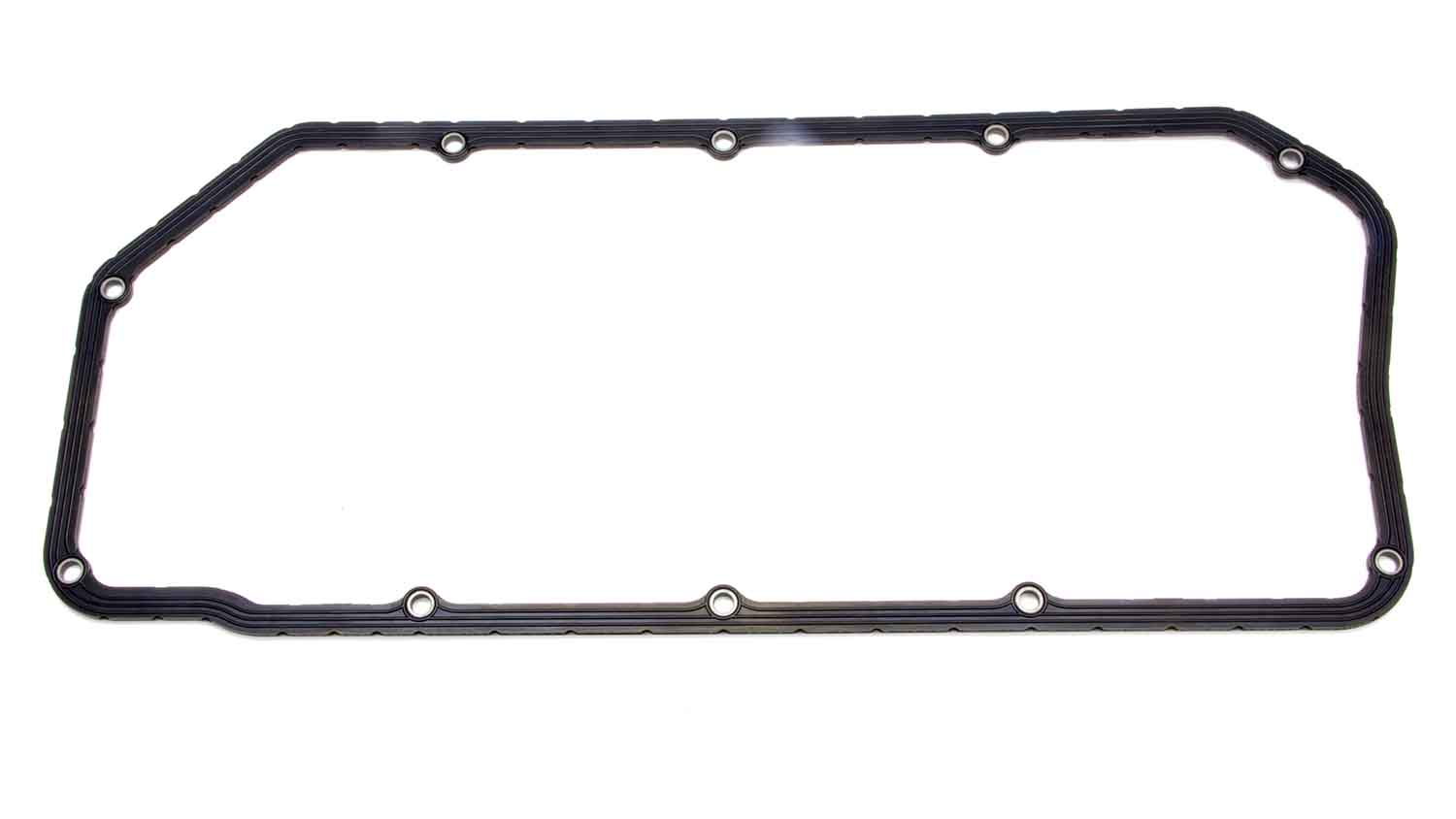 Cometic Gaskets Valve Cover Gasket