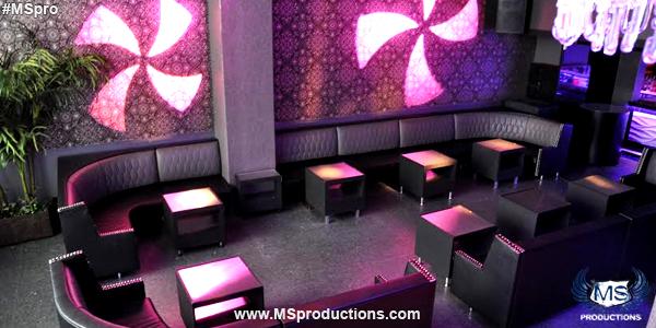 Motivo Nightclub