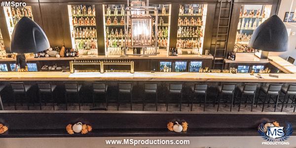 Madison Sq Tavern