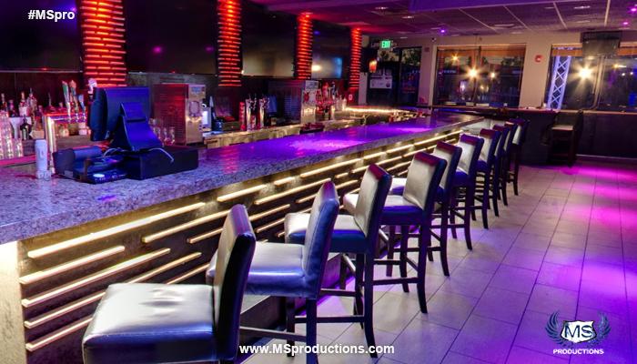 lobby bar nj