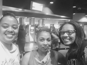 girls trip movie review