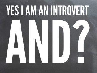 introvert msqueenro