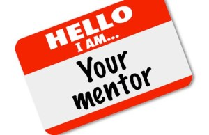 msqueenro mentor