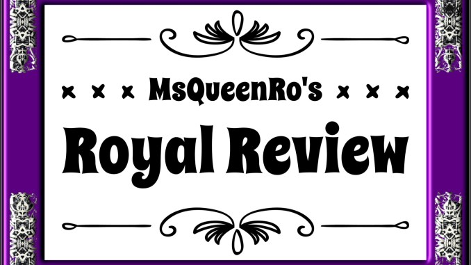 msqueenro royal review