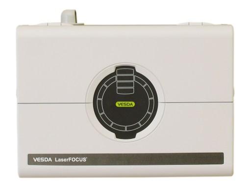 VESDA VLF-250