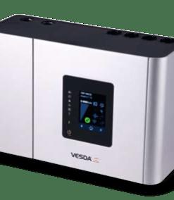 VESDA VEU-A10