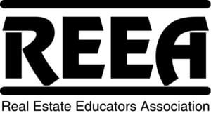 """Real Estate Educators Association"""