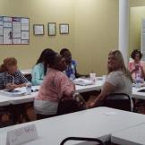 Hattiesburg real estate courses approved