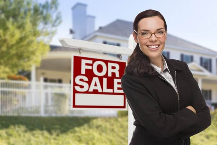 How to Become a Real Estate Agent in Ms