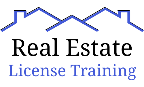 real estate license classes,53% realtor night classes 38% realtor night school 30% jobs with real estate license 30% real estate agent pay 30% real estate jobs salary 30% real estate school cost 30% how do you get your real estate license 30% is real estate hard to get into 30% is real estate hard 30% get my real estate license 30% how to get my real estate license 30% how to become a house flipper 30% how to be a real estate agent in louisiana