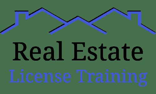 real estate license classes