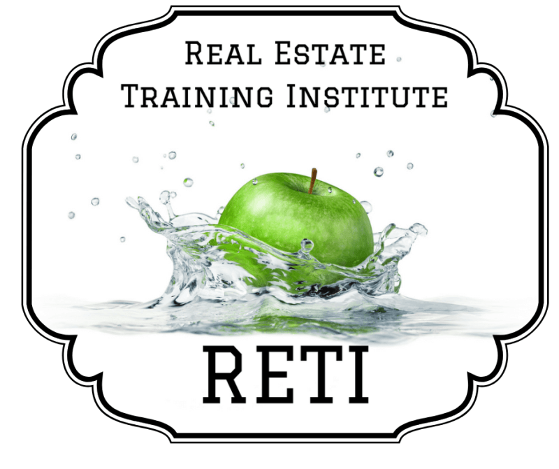 Real Estate Classes in Biloxi MS