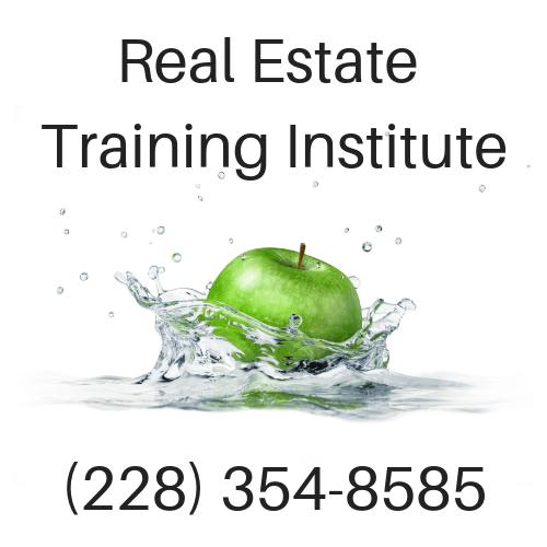 Mississippi Real Estate Commission BUSINESS CHANGE OF ADDRESS