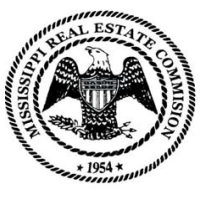 Mississippi Real Estate License