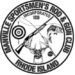 Manville Sportsmen's Rod and Gun Club