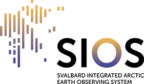 Seeking ECR to join the SIOS Remote Sensing Working Group