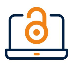 How to publish in open access?