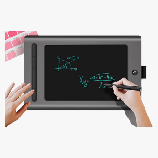 VSON უსადენო Pen Tablet