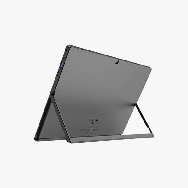 პლანშეტი UBook X 12inch IPS intel Gemini-Lake N4100 8GB RAM+256GB SSD