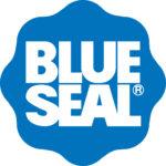 BlueSeal 4C