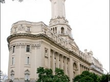 LegislaturaPorteña