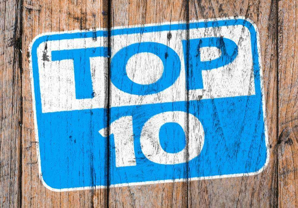 Magento Extensions Top 10