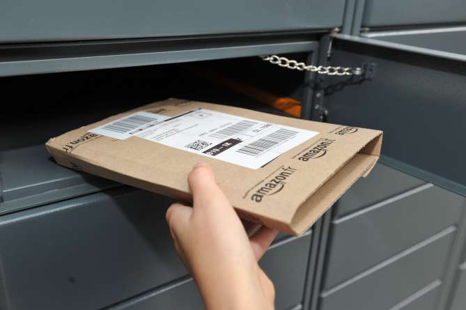 Amazon_Locker-Amazon