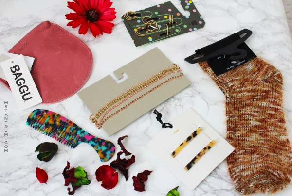 Urban Outfitters - last minute gift guide