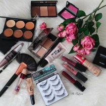 The Drugstore Makeup Edit