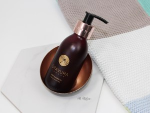Bravura London First Cleanse Oil