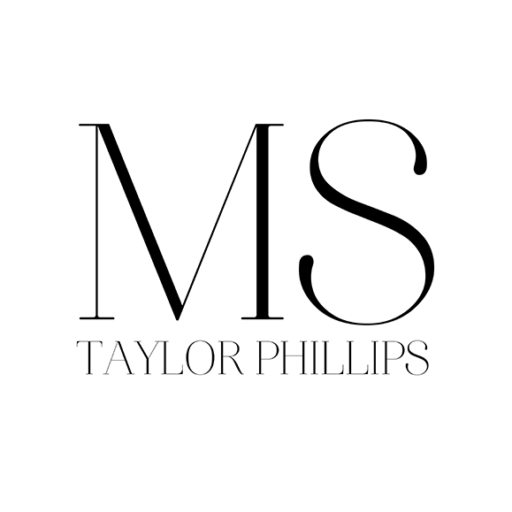 Ms Taylor Phillips
