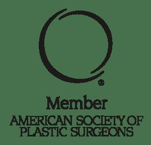 ASPS_logo