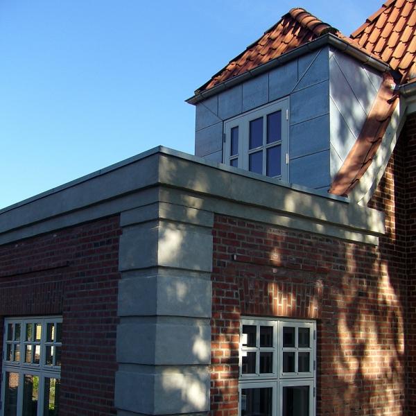 mstherning-villa