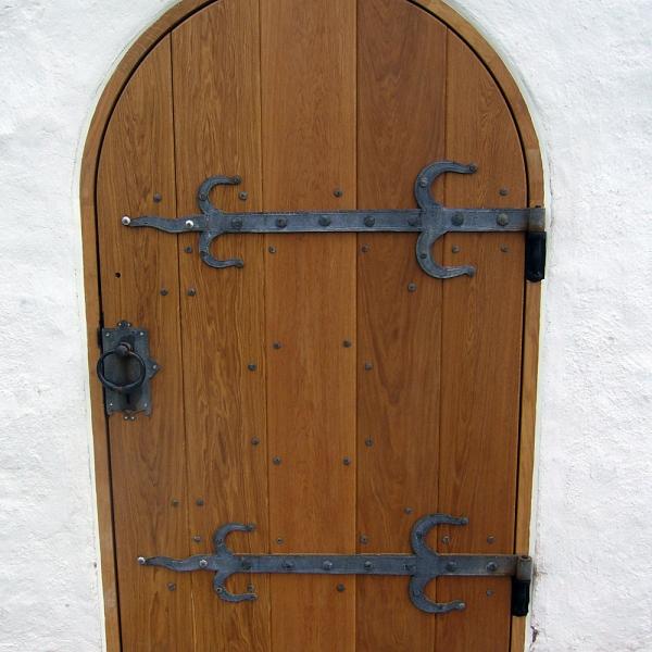 mstherning-rind-kirke