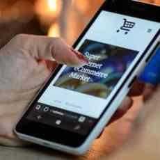 Telefoonservice voor webshops: flexibel en klantgericht