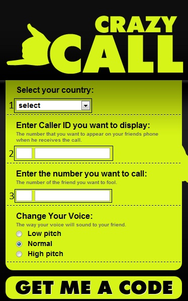 Crazy-Call-Fake-Call-Your-Friends-With-Any-Number-Screenshot