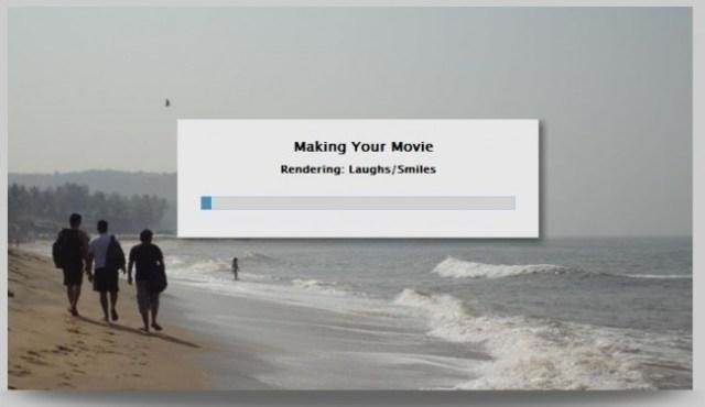 Facebook-timeline-movie-maker