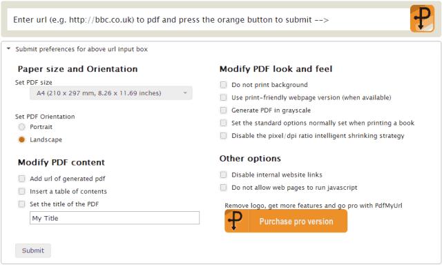 Download-PDF-Using-PDFmyURL