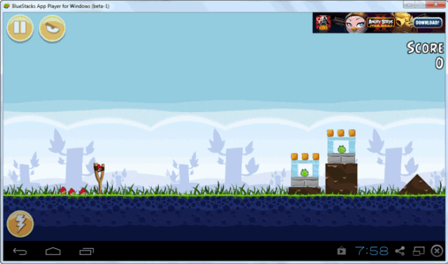 Play-Android-Games-On-PC-Using-Bluestacks