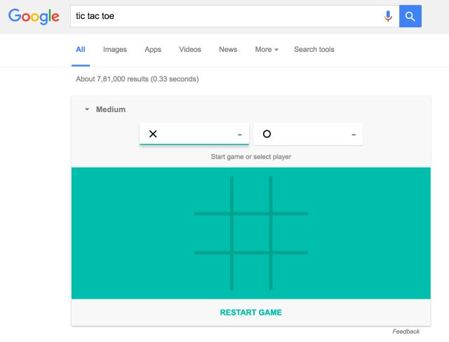 Play-Tic-Tac-Toe-Google