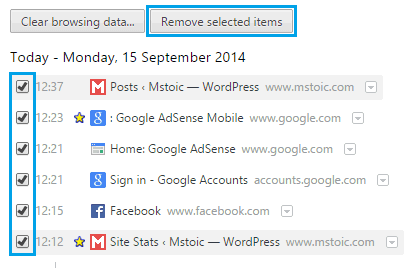How to speed up Google Chrome? 3 ways to speed up Chrome.