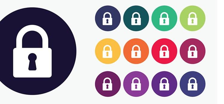Datenschutz: ADV für CloudFlare-Kunden jetzt verfügbar