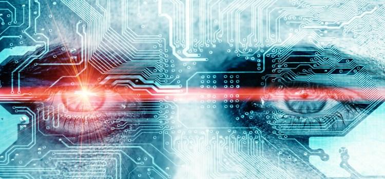 Fit werden für den EU-Datenschutz mit den MSU-Sicherheitsscans