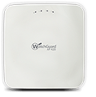 Kraftpaket: Der neue WLAN Access Point AP420