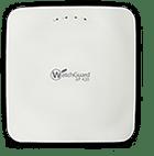 Kraftpaket: Der neue WLAN Access Point AP420
