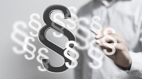 EU-DSGVO: Neue Auftragsverarbeiter-Verträge